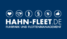 hahn_website_hahn_fleet_220x130_mb_01.jpg